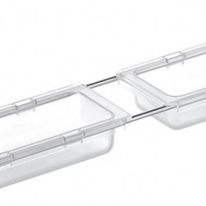 VIBO - Multi purpose tray
