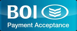 boi-payment-acceptance-1